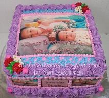 cake-edible-pak-ivan-093623-blog