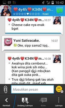 koment-mbak-novi-cheese-cake-pngok