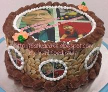 mocca-nougat-cake-dg-edible-mbak-debby-093738-blog