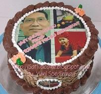 mocca-nougat-cake-edible-mba-debby-093811-blog