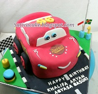 the-cars-cake-3d-mba-diah-20140930_-picsay1-blog