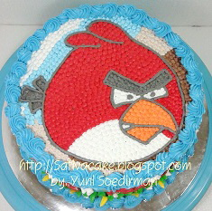 angri bird buttercream mba ratih 103620 blog