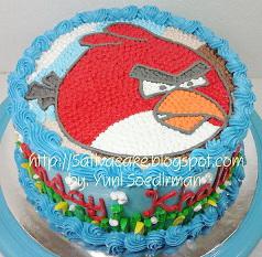 angry birth buttercream mba ratih 103807 blog