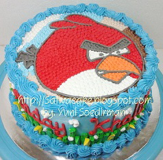 angry birth buttercream mba ratih 103807 blog