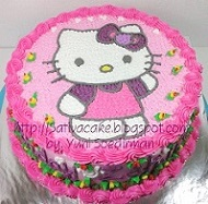 Hellokitty buttercream (pak rifiandy) 192532 blog2
