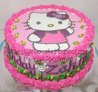 Hk buttercream (pak Rifiandy) 192341 blog2