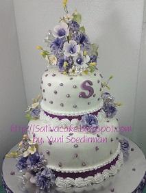kue pengantin mbak sinta 062347 blog