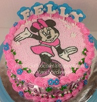 minnie mouse cake mbak ayu 083732-1 blog1